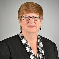 Diane-Bruxvoort-1-1-2014
