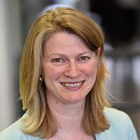 Dr Jessica Gardner