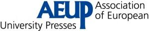 Logo_AEUP_573x122