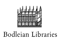 Bodleian-logo