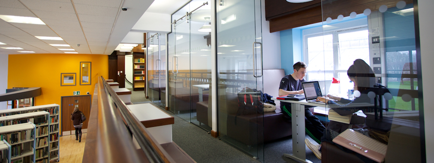1480 UofE Library IT