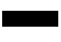 Leeds-logo