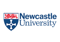 Newcastle-logo