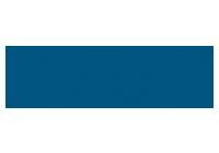 Nottingham-logo