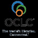 OCLC_Logo transparent