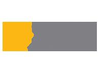Soas-logo