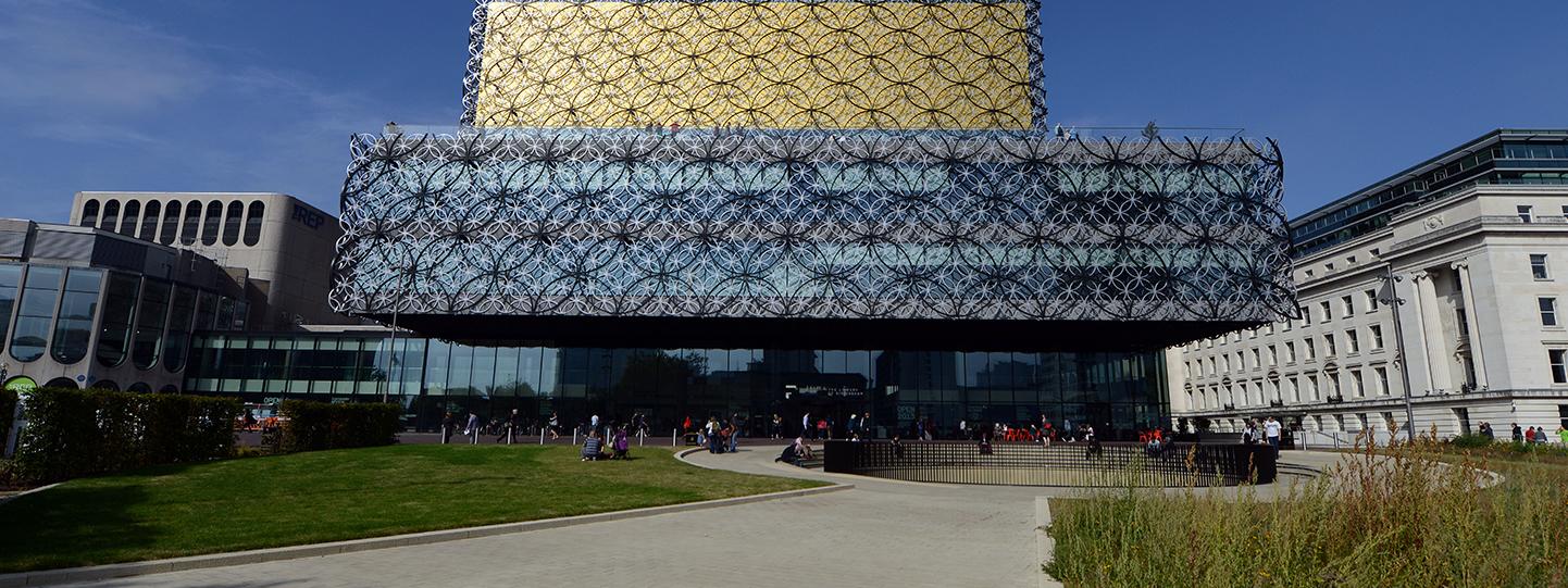 Library of Birmingham2