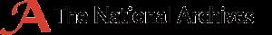 A4-TNA-logo1