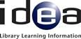Idea Store logo