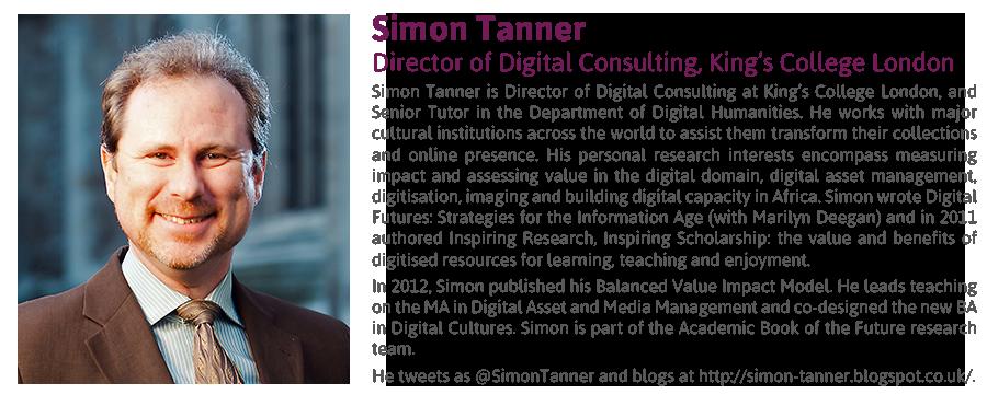 Simon-Tanner