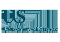 US-logo