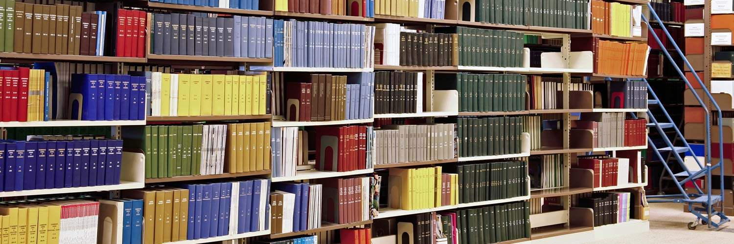 GreenGlass: Group-level support for print monographs