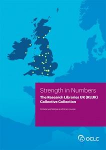 Read the OCLC report