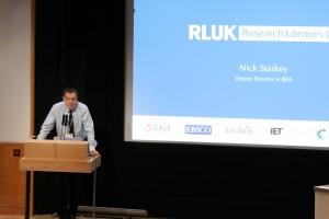 Nick Starkey