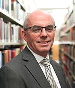 John MacColl