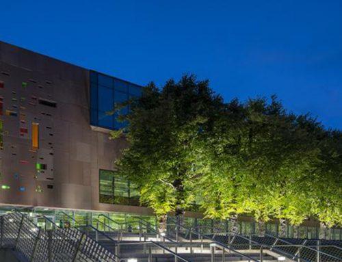 Dublin City University launches Ireland's first open access university press.