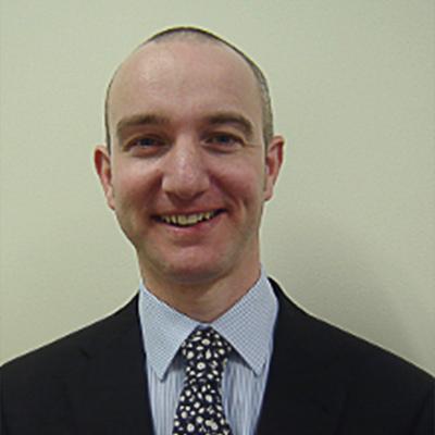 Christopher Cipkin