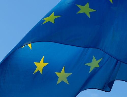 European MPs vote in favour of controversial copyright laws