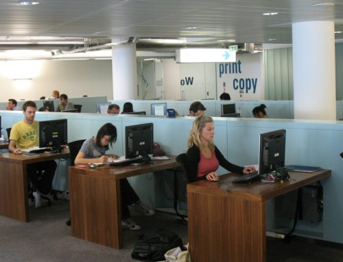 Jisc and Universities UK call for publishers to reduce their fees to maintain access to essential teaching and learning materials