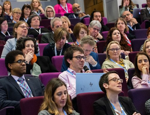Bursaries announced for RLUK20 Conference