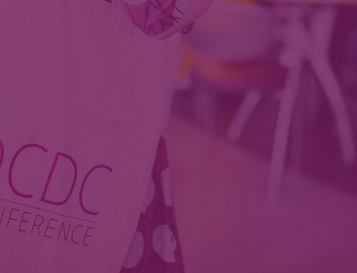 Wellcome announced as headline sponsors of DCDC21