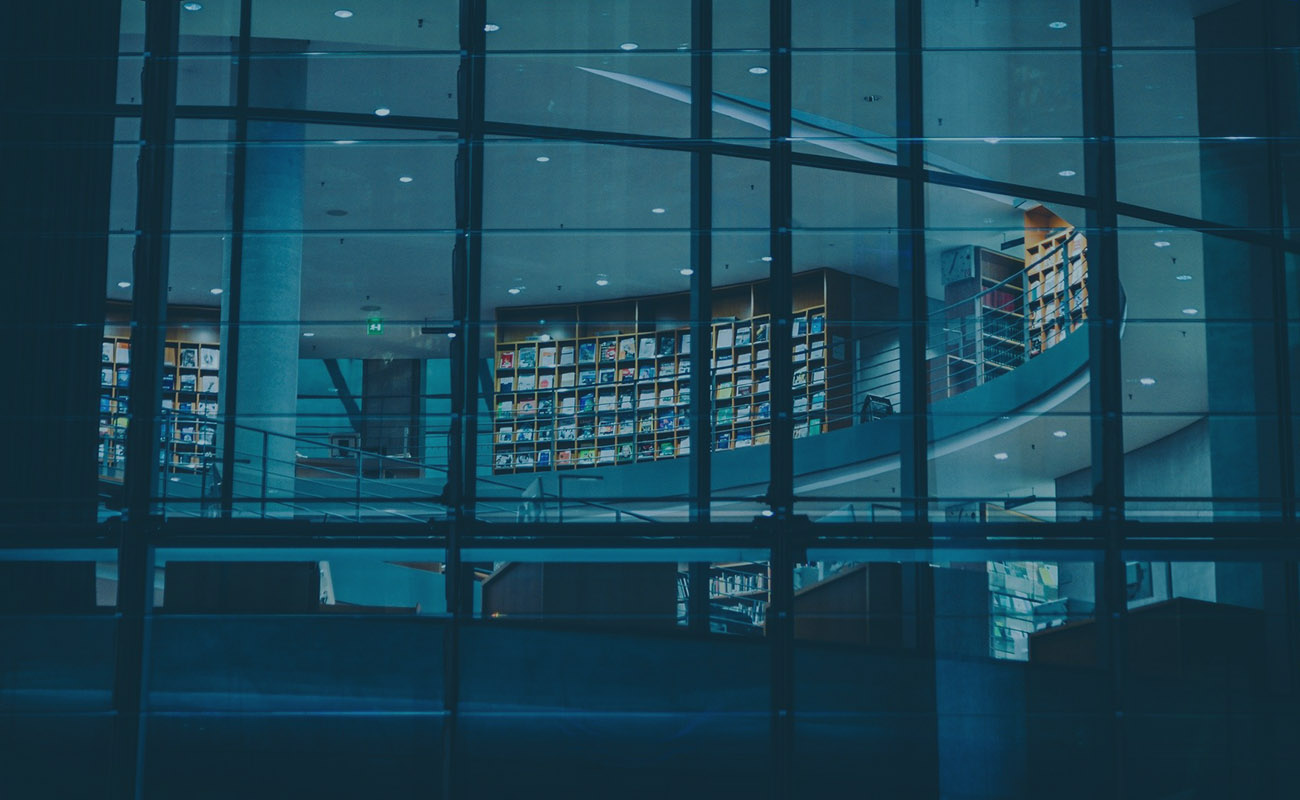 Library Lending Fit for the 21st Century? Controlled Digital Lending in the UK